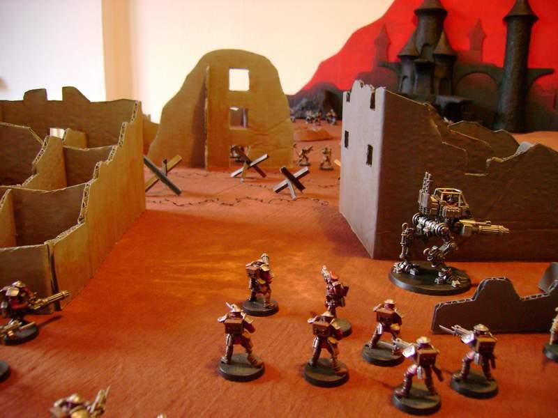 IMAGE(http://warzone.chronopiaworld.com/galerie/akaiser/002.jpg)